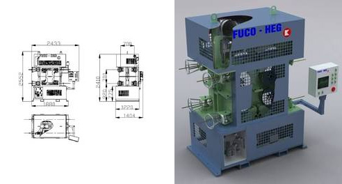 FM4000-A-4-1